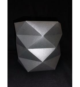 Коробка 3D для композицій