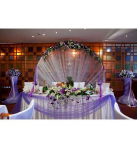 Композиція весільна 2